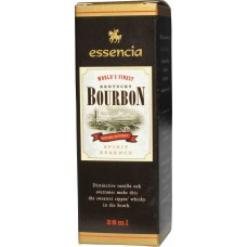 Essencia Kentucky Bourbon 5 x 28ml