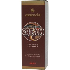 Essencia Butterscotch Cream 5 x 28ml