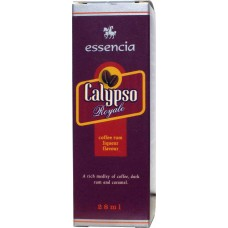 Essencia Calypso Royale 5 x 28ml