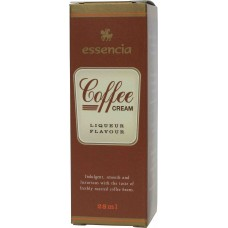 Essencia Coffee Cream 5 x 28ml
