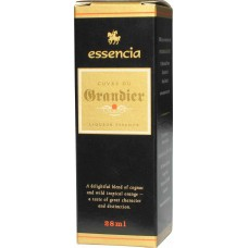 Essencia Grandier 5 x 28ml