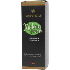Essencia Melon Cream 5 x 28ml