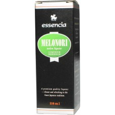 Essencia Melonori 5 x 28ml